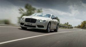 Bentley-Continental-GT-V8-S-6