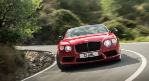 Bentley-Continental-GT-V8-S-17
