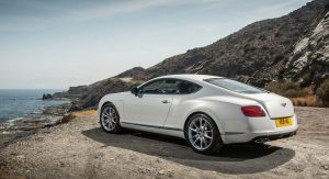 Bentley-Continental-GT-V8-S-2