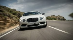 Bentley-Continental-GT-V8-S-5