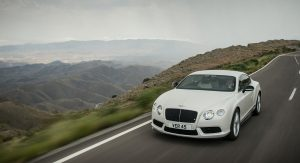 Bentley-Continental-GT-V8-S-8