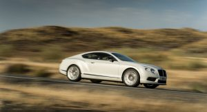 Bentley-Continental-GT-V8-S-4