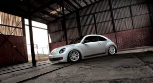 New-Beetle-VW-Tuned-5