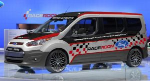 Ford-Transit-Connect-SEMA-2013-6