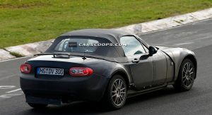 New-Mazda=MX-5-Alfa-Spider-Mule-6