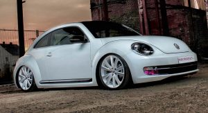 New-Beetle-VW-Tuned-2
