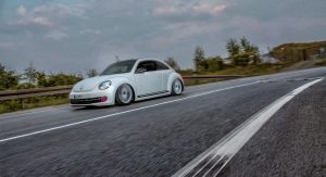 New-Beetle-VW-Tuned-4