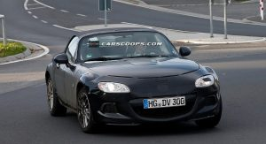 New-Mazda=MX-5-Alfa-Spider-Mule-7
