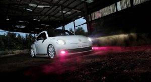 New-Beetle-VW-Tuned-8