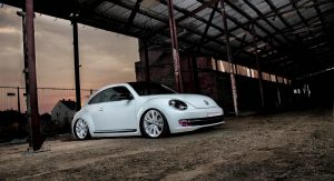 New-Beetle-VW-Tuned-6