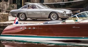 Riva-Aquarama-Lamborghini-17