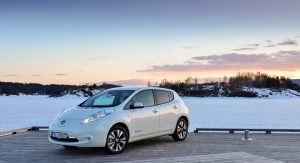 Nissan-Leaf-Norway-6