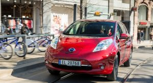 Nissan-Leaf-Norway-8