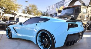 Super-Wide-Body-C7-5