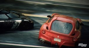 Need-For-Speed-Rivals-7