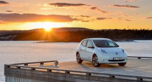 Nissan-Leaf-Norway-5