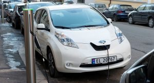 Nissan-Leaf-Norway-4