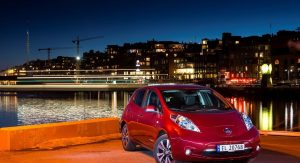 Nissan-Leaf-Norway-7