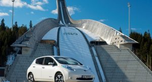 Nissan-Leaf-Norway-3
