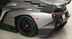 Lambo-Veneno-Customer-5