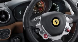New-Ferrari-California-T-16