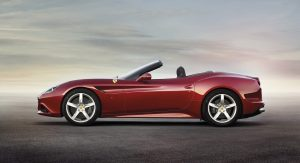 New-Ferrari-California-T-4