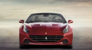 New-Ferrari-California-T-2
