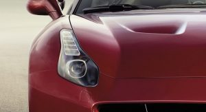 New-Ferrari-California-T-12