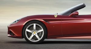 New-Ferrari-California-T-14