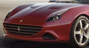 New-Ferrari-California-T-11