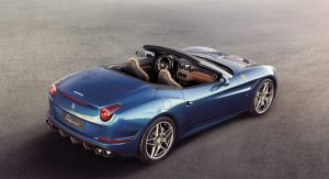 New-Ferrari-California-T-8