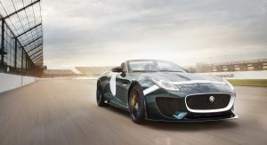 Jaguar-F-Type-Project-7-24