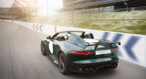 Jaguar-F-Type-Project-7-25