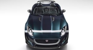 Jaguar-F-Type-Project-7-12