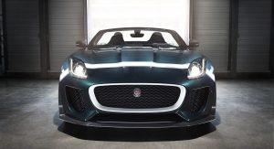 Jaguar-F-Type-Project-7-11