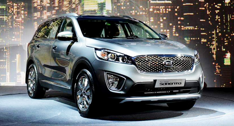 sportage suv the kia market carnewschina auto hits china chinese com