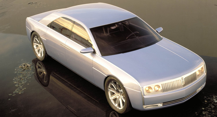 https://www.carscoops.com/wp-content/uploads/2014/10/2002-Lincoln-Continental-Concept-0.jpg