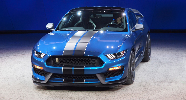 The Fact That Ford Has Decided To Drop V8 Engines In Two Models Have Been Only Offered With V8s So Far Gt Supercar And F 150 Raptor