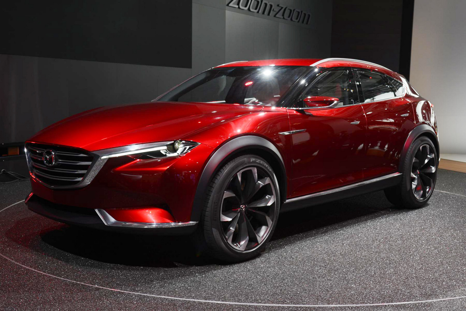 2020 Mazda Cx 30 Preview Pricing Release Date