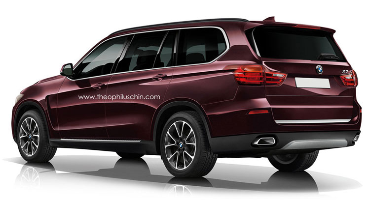 Despite Being Introduced Just Three Years Ago The Cur X5 S Lifespan Will Allegedly Be Very Short As A Successor Of Is Said To In Advanced
