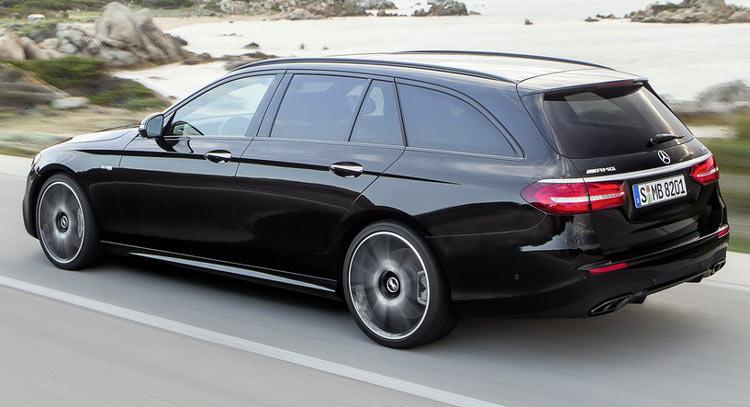 https://www.carscoops.com/wp-content/uploads/2016/06/2017-Mercedes-E-Class-Estate-7545.jpg