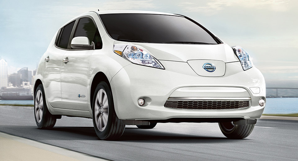 2016my nissan leaf and sentra recalled due to faulty. Black Bedroom Furniture Sets. Home Design Ideas