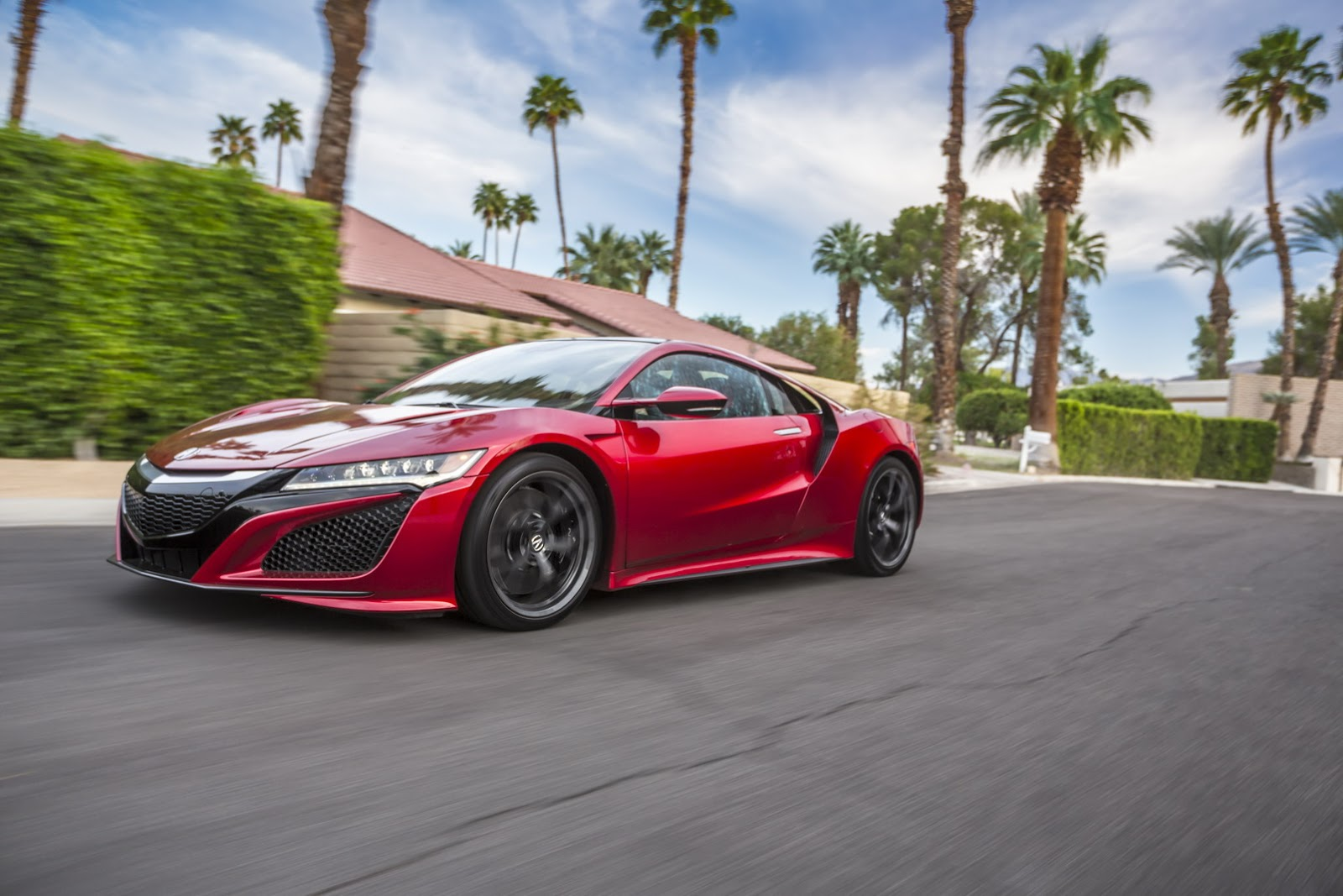 2017 acura nsx expected to receive type r and roadster versions rh carscoops com Wire Harness Drawing 95 Honda Civic Wiring Harness