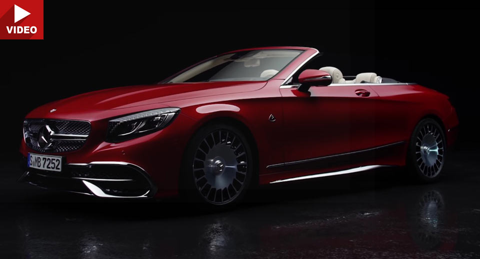 https://images.carscoops.com/2016/11/2017-mercedes-maybach-s650-cabriolet.jpg