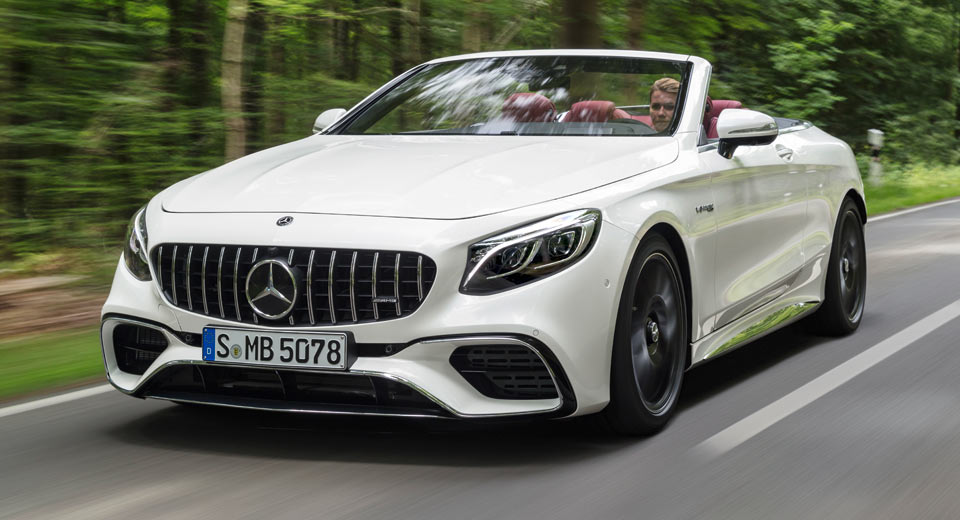 https://www.carscoops.com/wp-content/uploads/2017/09/2018-Mercedes-AMG-S63-S65-Coupe-Cabriolet.jpg
