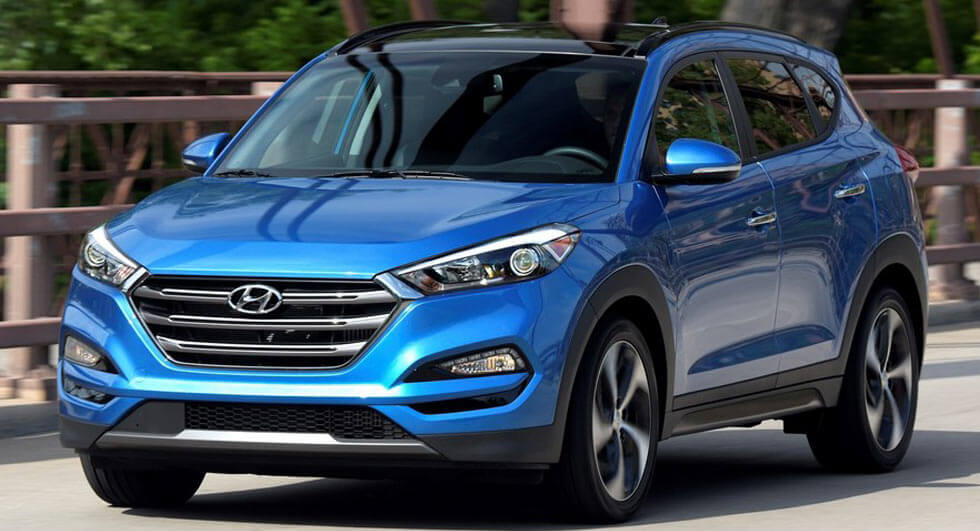 herald tuscan the drive chronicle tucson wheelsnews hyundai first