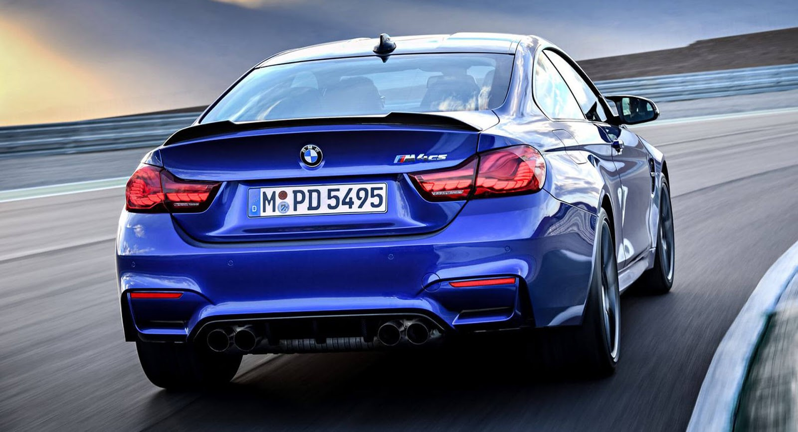 next gen bmw m3 and m4 may get around 475 hp carscoops. Black Bedroom Furniture Sets. Home Design Ideas