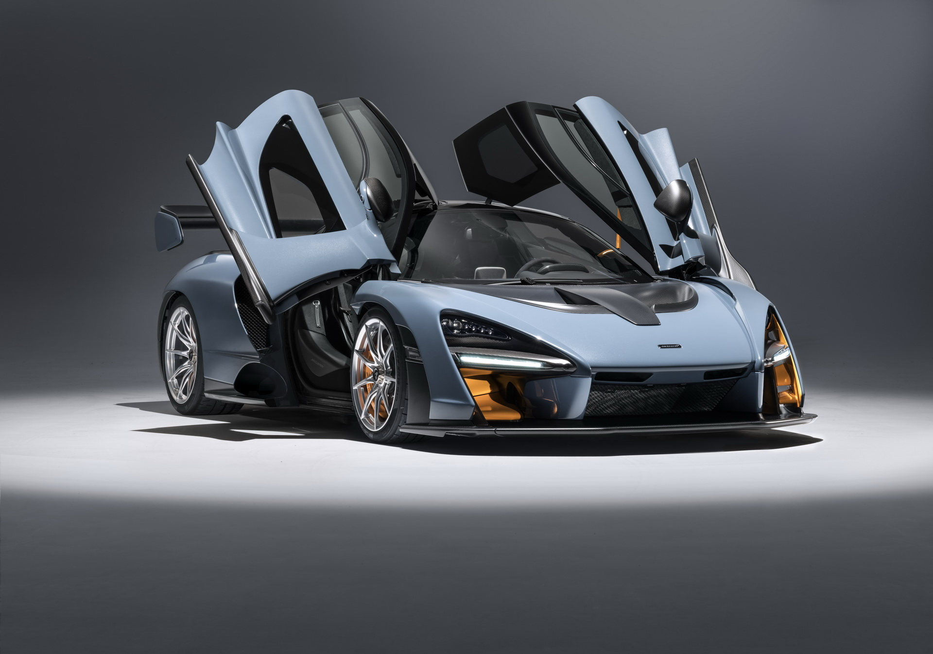 2018 - [McLaren] Senna Mclaren-senna-new-facts-revealed-3