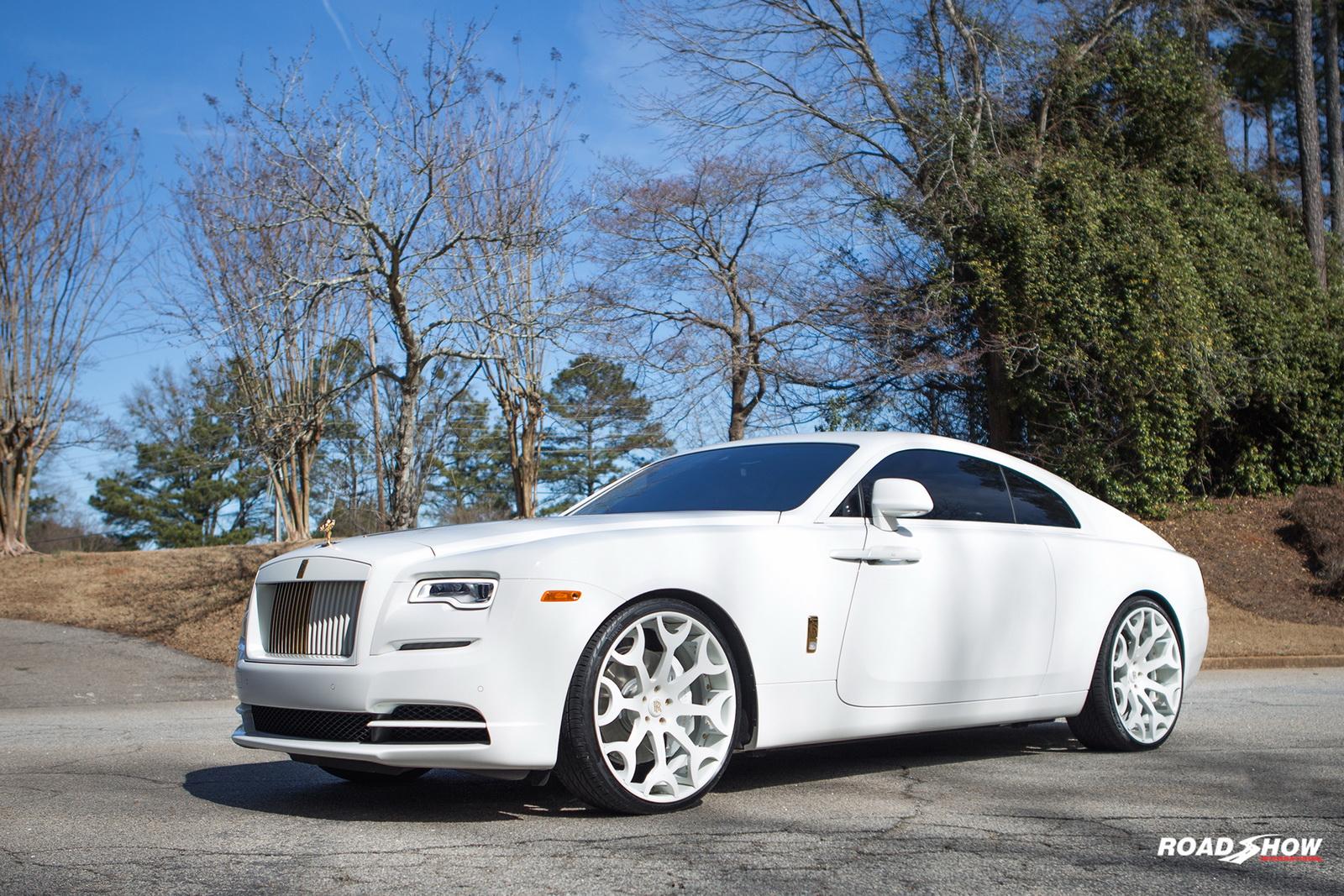 rolls-royce-wraith-white-forgiato-1.jpg