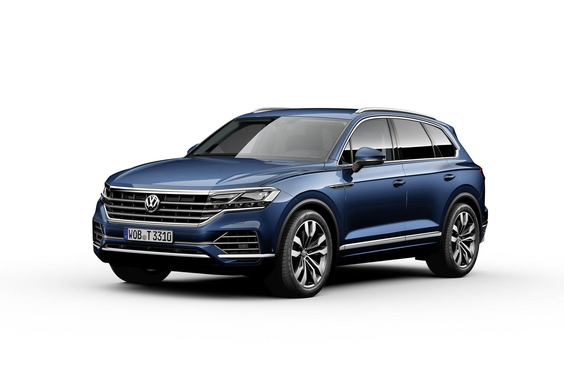volkswagen touareg iii 2018 topic officiel page 2 touareg volkswagen forum marques. Black Bedroom Furniture Sets. Home Design Ideas